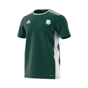 High Farndale CC Green Training Jersey
