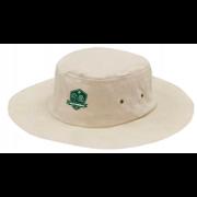 High Farndale CC Sun Hat