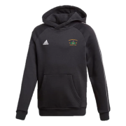 Ruardean Hill CC Adidas Black Training Pants
