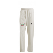 Ruardean Hill CC Adidas Elite Junior Playing Trousers