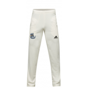 Galleywood CC Adidas Pro Junior Playing Trousers