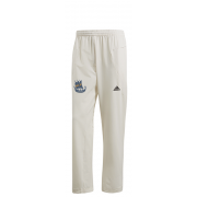 Galleywood CC Adidas Elite Junior Playing Trousers