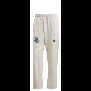 Galleywood CC Adidas Elite Playing Trousers