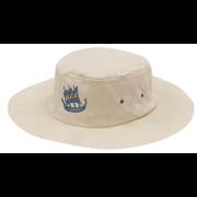 Galleywood CC Sun Hat