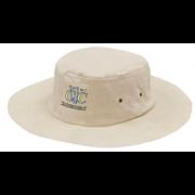 Woodley CC Sun Hat