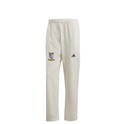Keswick CC Adidas Elite Playing Trousers