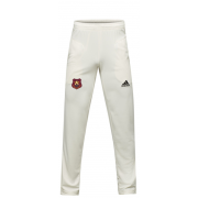 Sturry CC Adidas Pro Junior Playing Trousers