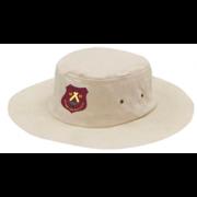 Sturry CC Sun Hat