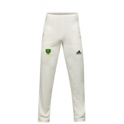 St Georges CC Adidas Pro Junior Playing Trousers