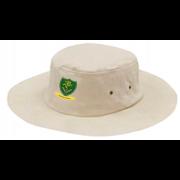 St Georges CC Sun Hat