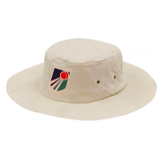 Nuxley CC Sun Hat