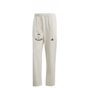Wavertree CC Adidas Elite Junior Playing Trousers