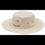 Wavertree CC Sun Hat