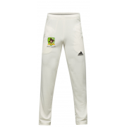 Scotton CC Adidas Pro Junior Playing Trousers