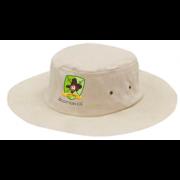 Scotton CC Sun Hat