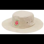 Chard CC Sun Hat
