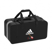 Sultans of Swing Black Training Holdall