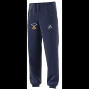 Brandesburton CC Adidas Navy Sweat Pants