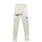 Letchmore CC Adidas Pro Playing Trousers