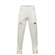 Billericay CC Adidas Pro Junior Playing Trousers