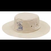 Billericay CC Sun Hat