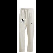 Harborough Taverners CC Adidas Elite Playing Trousers