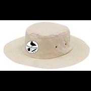Harborough Taverners CC Sun Hat