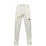 Royal Artillery CC Adidas Pro Playing Trousers