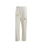 Royal Artillery CC Adidas Elite Playing Trousers