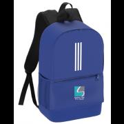 Streford High School Blue Training Backpack