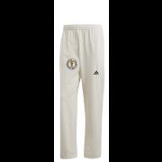 Blackheath CC Adidas Elite Junior Playing Trousers
