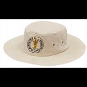 Blackheath CC Sun Hat