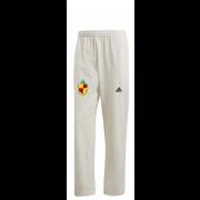 ELPM CC Adidas Elite Junior Playing Trousers