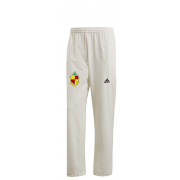 ELPM CC Adidas Elite Playing Trousers
