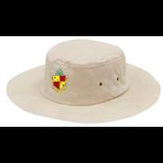 ELPM CC Sun Hat