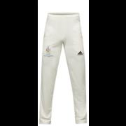 Marton CC Adidas Pro Playing Trousers