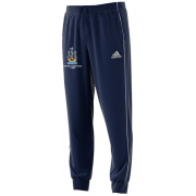 Marton CC Adidas Navy Sweat Pants