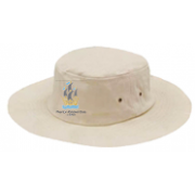 Marton CC Sun Hat