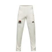 Fareham and Crofton CC Adidas Pro Junior Playing Trousers