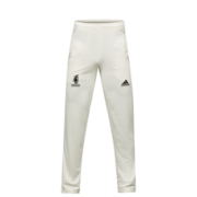 Wellow Exiles CC Adidas Pro Playing Trousers
