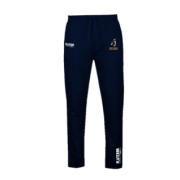 Wellow Exiles CC Playeroo Navy Training Pants