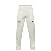 Shakespeare CC Adidas Pro Playing Trousers