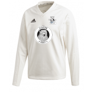 Shakespeare CC Adidas Elite Long Sleeve Sweater