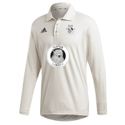 Shakespeare CC Adidas Elite Long Sleeve Shirt