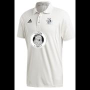 Shakespeare CC Adidas Elite Short Sleeve Shirt