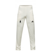 Dell Boys CC Adidas Pro Junior Playing Trousers