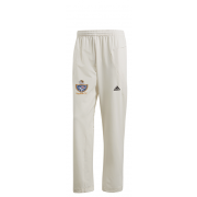Haydock CC Adidas Elite Playing Trousers