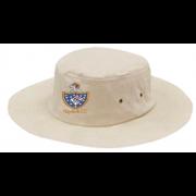 Haydock CC Sun Hat