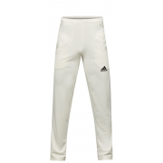 Staines and Laleham CC Adidas Pro Junior Playing Trousers