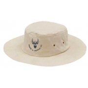 Staines and Laleham CC Sun Hat